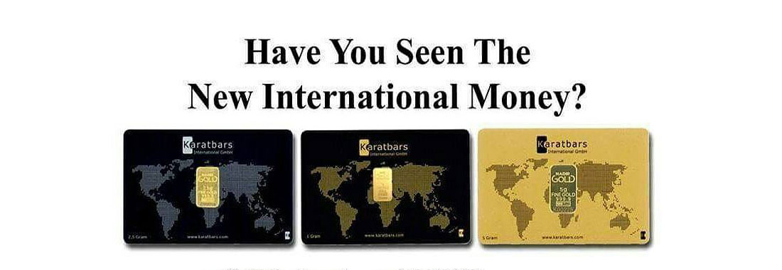 karatbars-gold-money