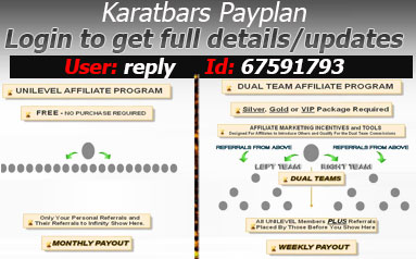 how to register karatbars