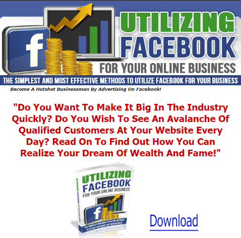 network-marketing-download-1