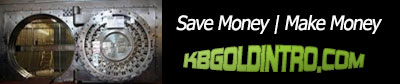 save money make money